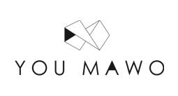 you-mawo-logo-kachel